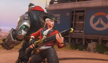 Overwatch : Playstation, Switch, Xbox et PC enfin rassemblés !