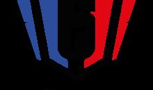 6 French League : Nacon et Ubisoft se font un câlin !