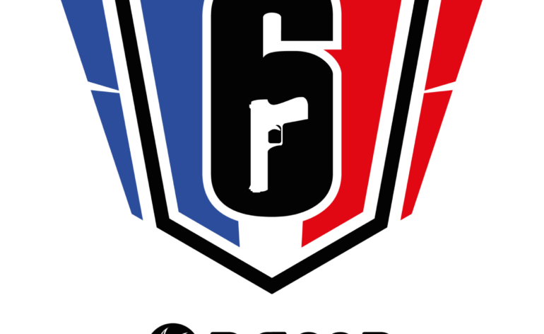 6 french league