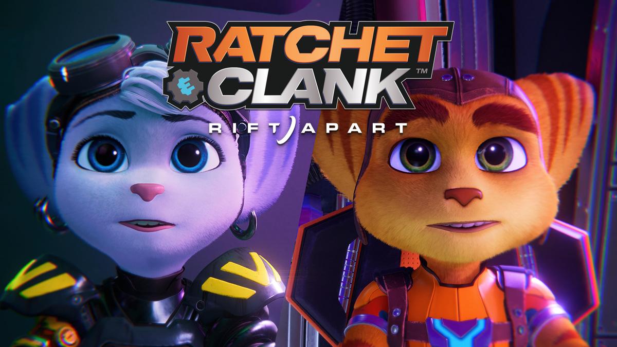 Test : Ratchet & Clank : Rift Apart – le jeu sans failles sur PS5 ?