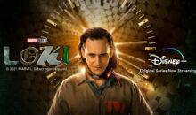 Regarder Loki gratuitement ? Merci Xbox Game Pass et ses 30J offerts sur Disney+ !