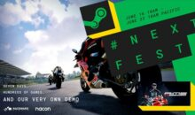 RiMS Racing : la simulation de motos ultime nous parle un peu d'elle
