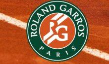 Roland-Garros : suivez le direct de Nadal-Norrie en streaming sur Prime Vidéo