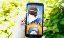 Snapchat vous fait prendre l'air en réalité augmentée !