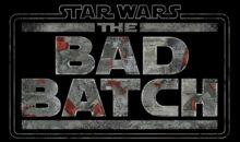 Star Wars The Bad Batch nous en donne plus, en images