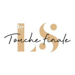 touche finale by ls