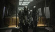 The Walking Dead saison 11 : sortie proche, la trame se précise en vidéo