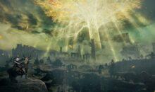 Le somptueux Elden Ring dévoilé en vidéo au Summer Game Fest