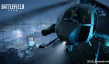 Battlefield 2042 : 128 joueurs en pleine guerre froide moderne