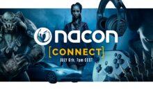 Test Drive Unlimited Solar Crown, Gollum, RDV ce soir en direct [Nacon Connect]