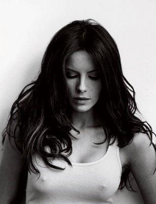 Jolt  : l'exclue Prime Vidéo avec Kate Beckinsale maintenant en streaming !