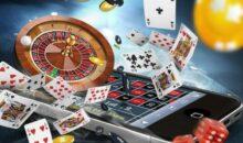 Comprendre le jeu de poker en ligne et savoir bien le jouer