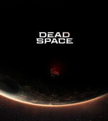Dead Space est annoncé ! Une exclusivité PS5, Xbox Series et PC