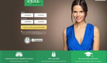 Elite Rencontre: le site de rencontres pour les célibataires ambitieux et exigeants