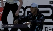 F1 2021 de sortie, revivez le duel Verstappen x Hamilton (test en progrès)