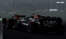 Sport : la Formule 1 en clair et en streaming, en direct (GP des USA)