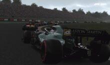 Sport : la Formule 1 en streaming et en direct, pour le GP de Belgique