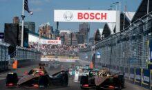 Formule E : ePrix de New-York, horaires, où et comment suivre en direct ?