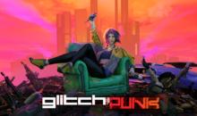 Glitchpunk : quand GTA 2 rencontre Cyberpunk 2077
