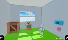 L'Atelier du jeu vidéo veut nous mettre en boite et il va le faire ! (Switch)
