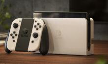 Switch Pro ? Rien de prévu «pour le moment», affirme Nintendo
