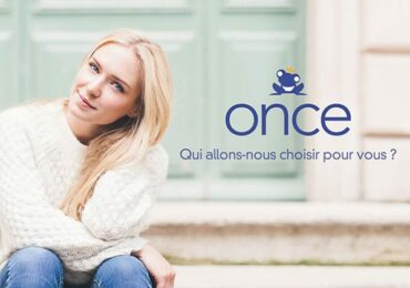 once rencontres