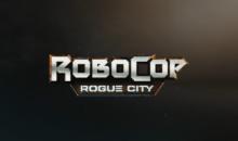 Robocop est de retour ! Grâce à Nacon, dans un jeu vidéo
