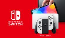 Baisse de prix de la Switch classique, Nintendo roi de la stratégie commerciale ?
