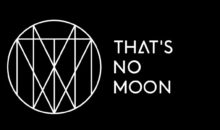 That's No Moon, le studio all-star sur un premier gros jeu