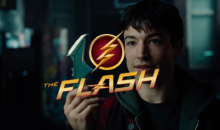 The Flash : Ben Affleck sur le tournage ?