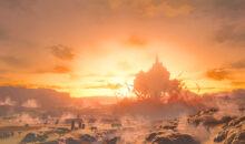 Zelda Breath of the Wild 2 à nouveau fer de lance de la Switch, au Japon
