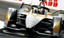 Formule E : BMW et Jaguar dominent, DS Automobiles se place