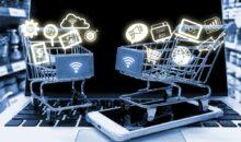 Comment l'infrastructure d'hébergement WEB peut influencer le succès de votre E-COMMERCE ?