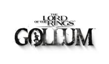 Seigneur des Anneaux : Gollum, le nouvel opus se dévoile sur consoles !