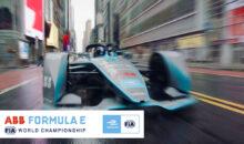 Sport Auto : la Formule électrique dévoile son calendrier 2021