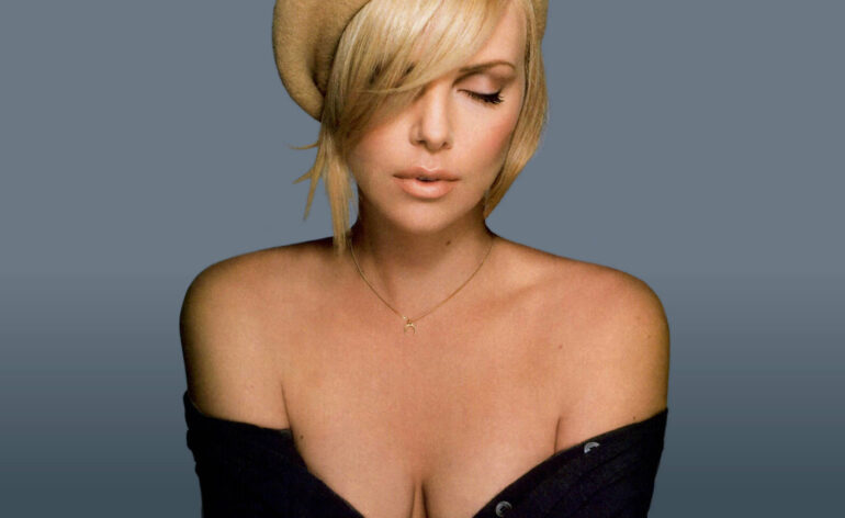 old guard 2 charlize theron