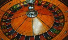 Comment gagner de l'argent sur les casinos en ligne ?