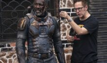 James Gunn cartonne chez DC et Marvel