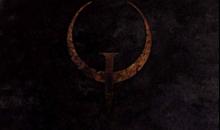 Quake is back ! La liste des nouveautés et ajouts (PS5, Xbox, Switch)