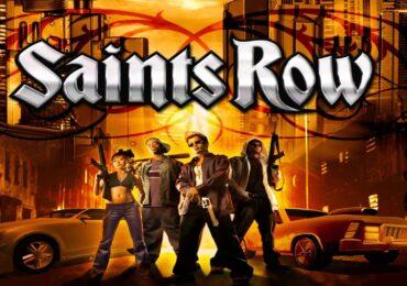 Saints Row : le reboot teasé avant la Gamescom !
