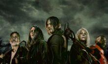 The Walking Dead : même pas peur de l'overdose, avec un énième spin-off !