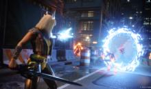 Surprise : des Avengers (plus sombres) dans un autre jeu vidéo chez 2K !