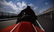 Test : RiMS Racing, ça y est, les motards ont LEUR simulation !