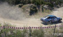 Test : WRC 10, le mode anniversaire lui sauve la mise ! [PS5]