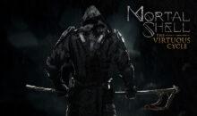 Mortal Shell se la joue gratuité, pour son anniversaire !