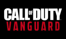 Call of Duty Vanguard : date de sortie en France, trailer et précommandes