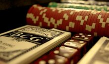 Quelles sont les règles à suivre pour jouer au poker en ligne?
