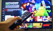 Testez les meilleures applications de streaming pour votre téléviseur