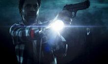 PS5 : un Alan Wake Remastered apparaît dans un listing