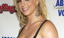 Vidéo. Britney vs Spears sur Netflix dès demain ! [Bande Annonce]